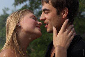 Cómo recibir a un nuevo amor