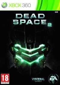 Trucos para Dead Space 2 - Trucos Xbox 360 (Parte I)