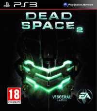 Ilustración de Trucos para Dead Space 2 - Trucos PS3 (Parte I)
