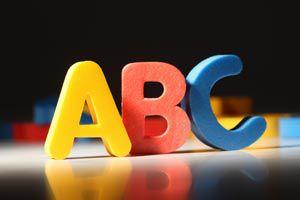 Cómo hacer imanes didácticos y entretenidos