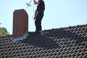 Métodos para limpiar una chimenea quitando el hollin. Procedimiento de limpieza de una chimenea: elimina el hollin