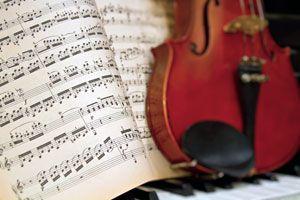 Cómo elegir un curso de música online