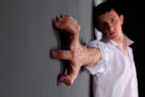 Cómo ayudar a quien sufre un ataque de pánico