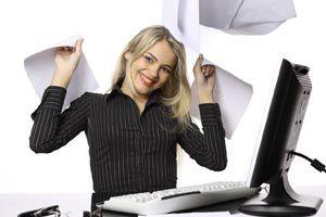 Consejos si piensas cambiar de trabajo. 7 recomendaciones para quienes buscan un cambio de trabajo. Qué saber antes de cambiar de trabajo