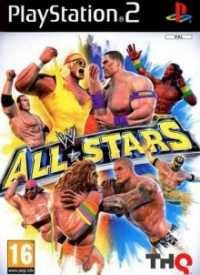 Trucos para WWE All Stars - Trucos PS2