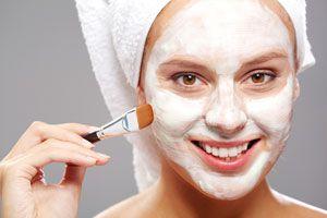 Ilustración de ¿Qué necesitamos para una Limpieza Facial Casera?
