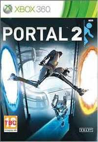 Ilustración de Trucos para Portal 2 - Trucos Xbox 360