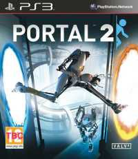 Trucos para Portal 2 - Trucos PS3