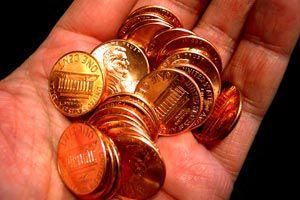 Cómo Empezar un Negocio con Poco Dinero