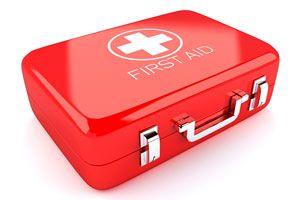 ¿Cómo debe ser un kit de emergencias? ¿Qué debe contener un kit de emergencias?