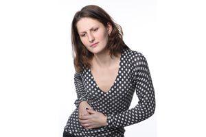 Cómo aliviar los síntomas del síndrome pre menstrual