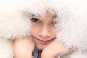 Cómo limpiar y mantener hidratada la piel del rostro en invierno
