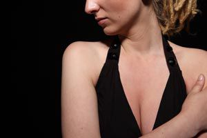 Cómo cuidar la piel del escote