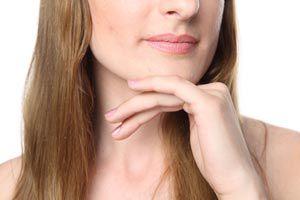 Cómo disimular los defectos de la piel del rostro