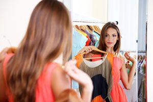 Cómo Vestirse en Eventos No Formales