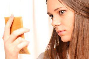 Cómo evitar errores comunes en el maquillaje