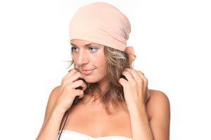 Cómo usar los pañuelos para el cabello