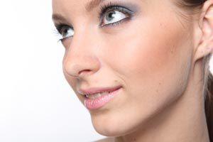 tips para un maquillaje de da o de noche guia para maquillarte segn el evento