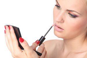 Cómo ahorrar en el uso de maquillaje
