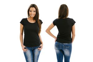 Cómo elegir el Pantalón de Jean según tu Cuerpo