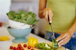 Cómo evitar algunos errores comunes al cocinar
