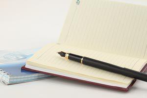 Cómo organizar la agenda para tener una vida plena