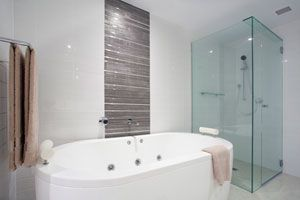 Cómo higienizar la ducha del baño