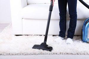 Consejos para quitar manchas de las alfombras. Cómo quitar una mancha seca de la alfombra.
