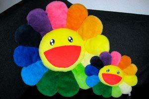 Cómo hacer un almohadón para el aprendizaje de los colores