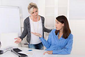 Ilustración de Cómo identificar tu perfil de comportamiento en el trabajo