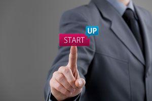 Cómo superar el bloqueo inicial al comenzar un negocio