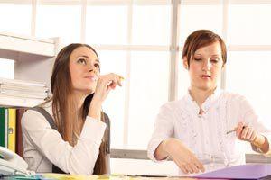 Cómo evitar perder el tiempo en el trabajo