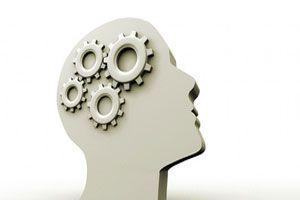 C mo mejorar la memoria y concentraci n - Mejorar concentracion estudio ...