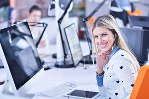 Como sentirse bien en el trabajo. Consejos para sentirse satisfecho en el trabajo. tips para sentirte bien en el trabajo