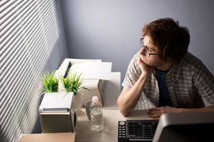 Cómo Combatir la Falta de Estrés