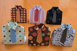 Ideas para envolver regalos de hombres. Tips para crear bolsas originales para regalos de hombres. Regalos masculinos con bolsas muy especiales