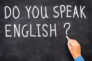 Recursos gratuitos online para mejorar tu nivel de inglés. Como mejorar tu inglés aprovechando recursos online. Herramientas para mejorar tu inglés