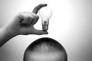 Cómo Comprender la Creatividad