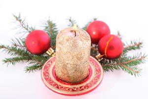 Cómo Celebrar Navidad y Jánuca en Conjunto