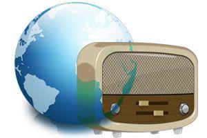 Ilustración de Cómo Grabar Radios Online
