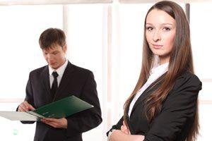 Cómo Trabajar con tu Pareja o un Familiar