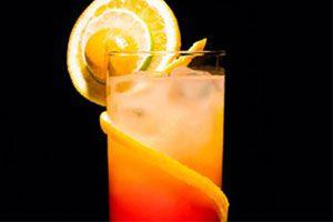 Listado de recetas de Bebidas sin alcohol - Bebidas no ...