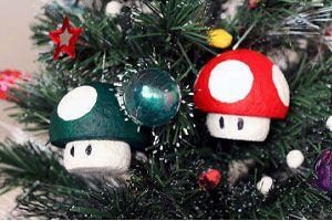 Formas De Decorar En Navidad.Como Decorar El Arbol De Navidad