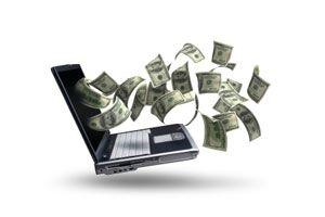 Cómo Ganar Dinero con Publicidad en un Blog