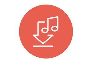 Cómo Descargar Música Gratis y Legal