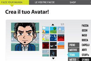 Cómo Decorar los Regalos con un Avatar Personalizado