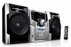 Guía para comprar el Mejor Equipo de Música. Qué tener en cuenta antes de comprar un equipo de música? tips para elegir un minicomponente de audio