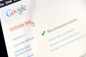 Cómo buscar un Micro Nicho en Adwords
