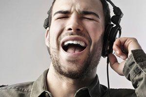 Cómo Aprender a Cantar