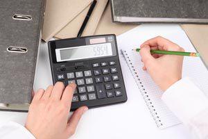 Cómo calcular la duración de la Prestación por Desempleo. Métodos para calcular la prestación por desempleo en España